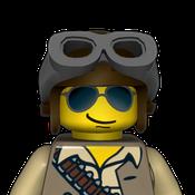 ComandanteCoalaDelicato Avatar