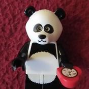 Pandabear254 Avatar