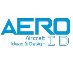 Aero_id Avatar