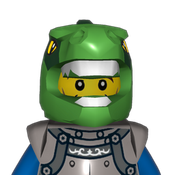 imf83 Avatar