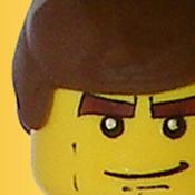 Legostudio01 Avatar