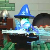 B1H-451 Avatar