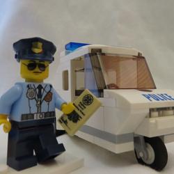 LegoPenguin90 Avatar
