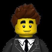 AeroHawk Avatar