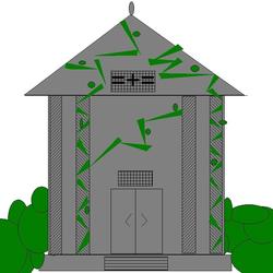 Ruddbull Avatar