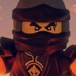 Masthomp Avatar