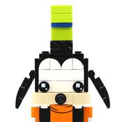 Bricks4Life14 Avatar