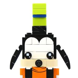 Bricks4Life13 Avatar