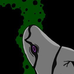 Mollusk of the Deep Avatar