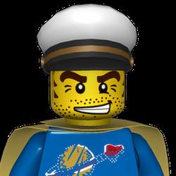 noigez Avatar