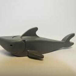 SharkBricks14 Avatar