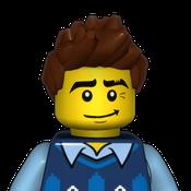 danieljacksond Avatar