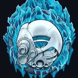 White_Hat Avatar