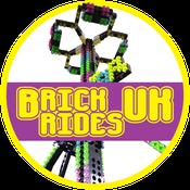 Brick Rides UK Avatar