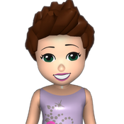 kanooshka Avatar