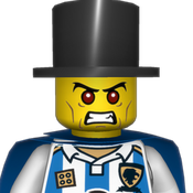 Trophy_Wench_5507 Avatar