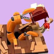 Lego_designer1 Avatar