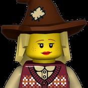 ProfessorPruttendeSpire Avatar