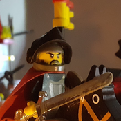 Lego_castle_war Avatar