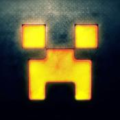 Legomaster999 Avatar