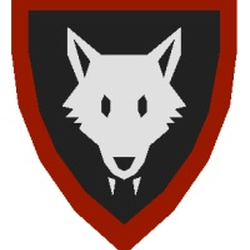 WolfPack Avatar