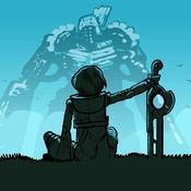 bgk19 Avatar