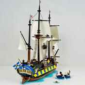 British Soldier Bob Avatar