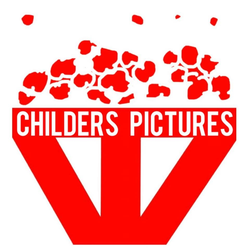 Childers Pictures Avatar