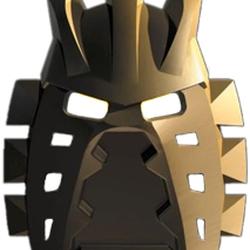 Pikablue82 Avatar