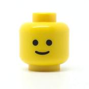 LegoDutchMan Avatar