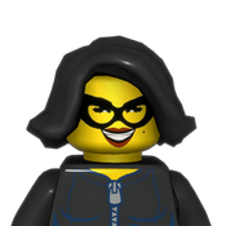 LegoTom3 Avatar
