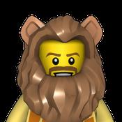Lego_Noob1978 Avatar