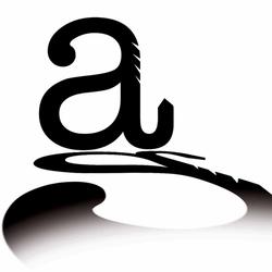 Arie Asona Avatar