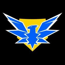 Takanuva01 Avatar