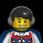 AdmiralItchyMetalbeard Avatar