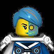 Legobricks6 Avatar