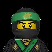 DragonBrix Avatar