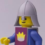 Sir Nunezhumb Avatar