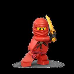 NinjaGamerxp207 Avatar