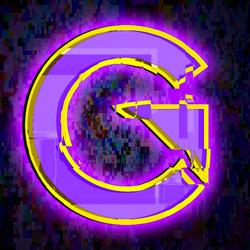 Glitchhunter Avatar