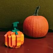 LegoPeanut Avatar