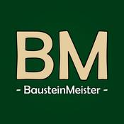 BausteinMeister Avatar