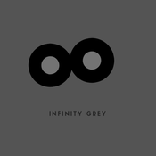 Infinity Grey Avatar