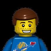 BogarasDodóTábornok Avatar