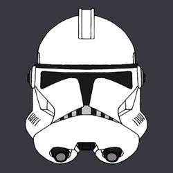 A_ImperialPilot Avatar