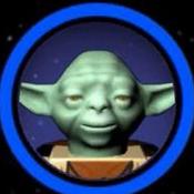 YodaHasA_Stick Avatar