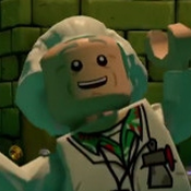Mr.Failz Avatar