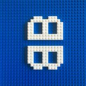 Brickbuddies Avatar