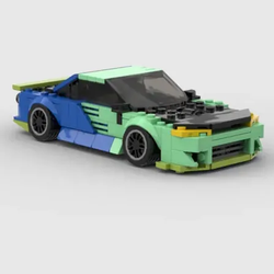 CEO of guacamole Avatar