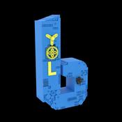 BrickYol Avatar